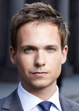 UTA Signs 'Suits' Star Patrick J. Adams