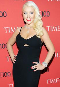 Christina Aguilera | Photo Credits: Jamie McCarthy/Getty Images