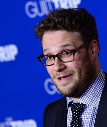'Arrested Development' Lands Seth Rogen, Kristen Wiig as Guest Stars