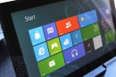 Windows 8 Release Preview now available