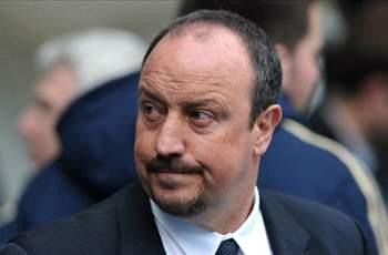 Relationship with Chelsea owner Abramovich is fine, claims Benitez