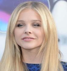 Chloe Moretz In Talks To Join 'Sils Maria'