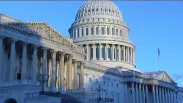 Immigration reform deal to be announced Monday afternoon