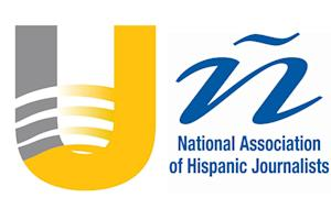 National Association of Hispanic Journalists Leaves Unity (Updated)