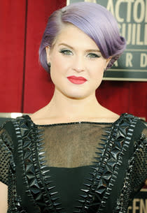 Kelly Osbourne | Photo Credits: Kevin Mazur/WireImage