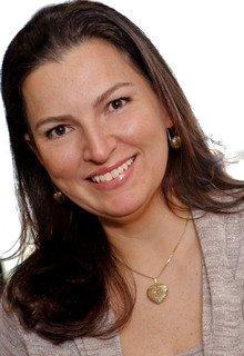 GolinHarris Appoints Flavia Vigio As Executive Director