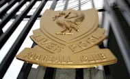 Liverpool reported £49.4 million ($79.9 million) losses in the last financial year following pay-offs to staff and costs associated with the club's failed new stadium plans