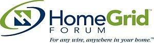 HomeGrid Forum & HomePNA Alliance Merge