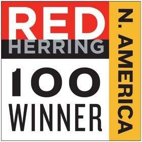 Kahuna Named 2014 Red Herring Top 100 North America Winner