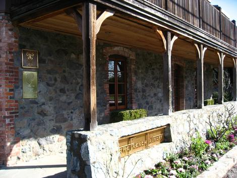 Thomas Keller's French Laundry Still Making Culinary Strides