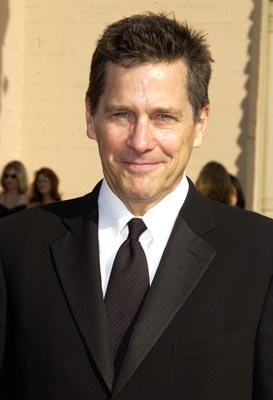 Tim Matheson Emmy Creative Arts Awards - 9/13/2003