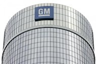 General Motors, utile III trimestre a 1,5 mld dollari (-12%)