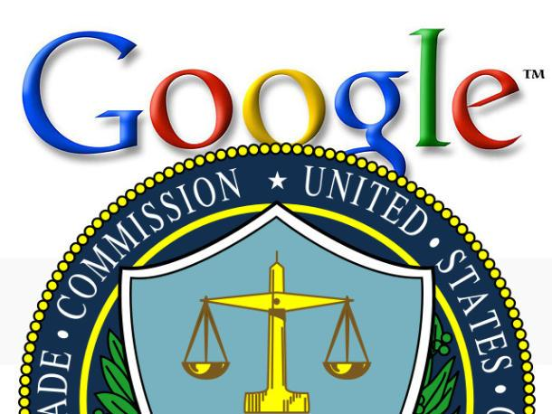 FTC commissioners deny ignoring Google lawsuit recommendations