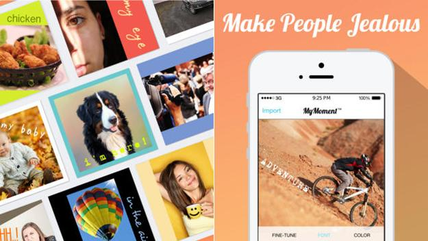 7 awesome paid iPhone apps you can get free for a limited time (save $23!)