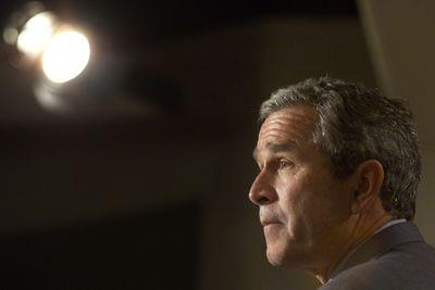 Yes, Bush helped create ISIS — and set up the Middle East for a generation of chaos