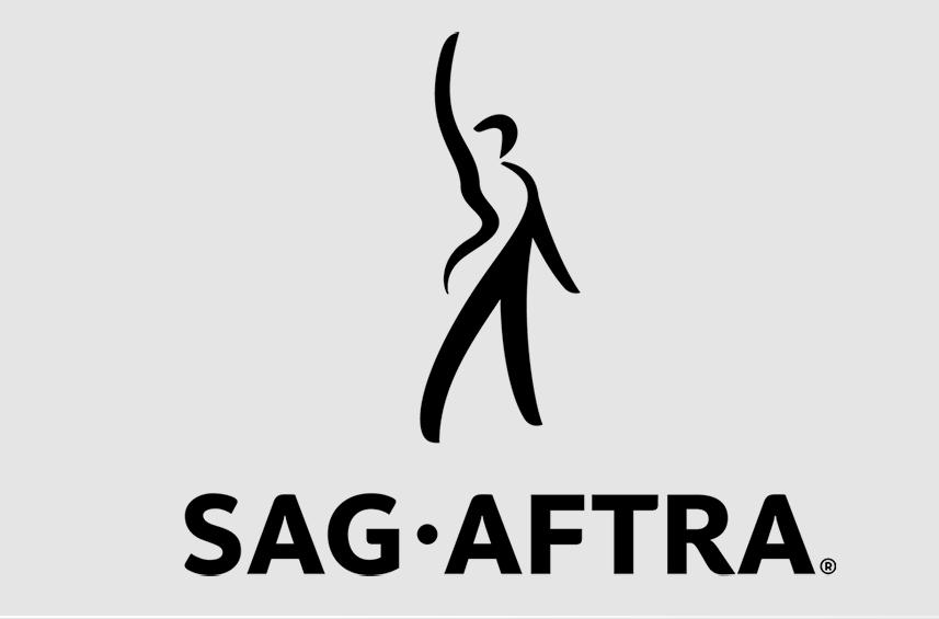 Gabrielle Carteris Re-Elected As EVP Of SAG-AFTRA, National VP/LA Is Clyde Kusatsu – Update
