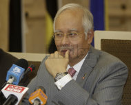 Almost six million get BR1M tomorrow – Bernama