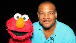 Elmo's Back: Kevin Clash Gets Post-Scandal Emmy Nomination