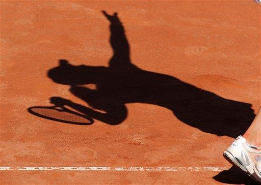 WTA's Brussels Open folds after 3 years