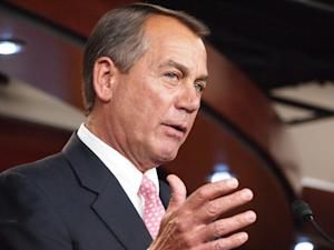 Supporting John Boehner: A Local Voter's Perspective