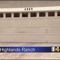 Highlands Ranch Mother Planned To Kill Self, Sons