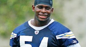 Chargers ILB Butler making big impact as every-down player