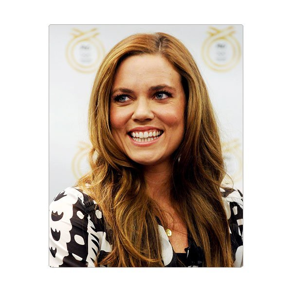 Natalie Coughlin, qui a  son actif 11 mdailles olympiques, comptitionnera au relais 4x100 mtres style libre  Londres et tentera dajouter une autre mdaille  son palmars.