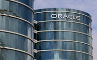 The chiefs of Google and Oracle were served up to jurors on Tuesday as opening witnesses in a patent case aimed at Android software used to power smartphones and tablet computers