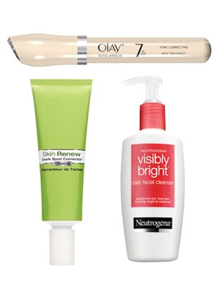 Best Beauty Product Breakthroughs Of 2012 Beauty Yahoo Shine 2015 | Personal Blog
