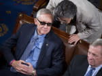 Why Harry Reid's Retirement Will Hurt Democrats In Nevada