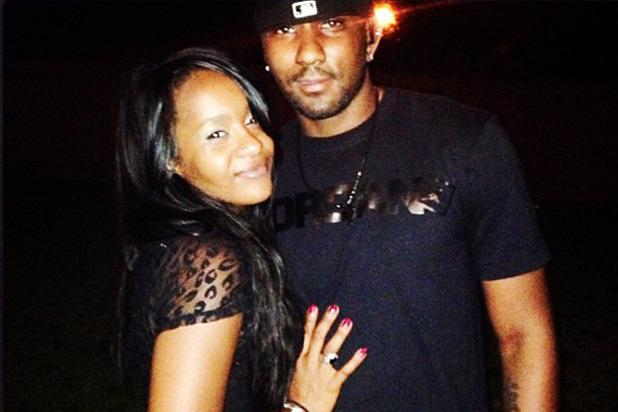 Nick Gordon Claims His Character Has Been 'Publicly Lynched' by Bobbi Kristina Brown's Family
