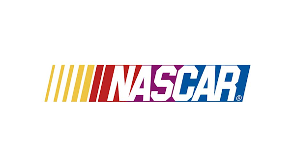 NASCAR_reveals_2015_schedules_for-938446579b3cc3a422806f8ee59ce06b.cf ...