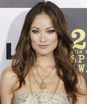 Olivia Wilde Goes Blonde! - Where She's Been and What She's Up To