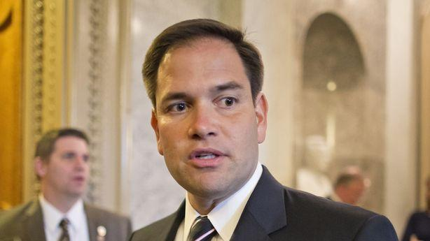 Is the Immigration Deal Doomed? It's Not Just Rubio Anymore
