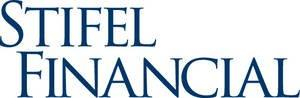 Stifel Reports Second Quarter 2013 Financial Results Record Quarterly Revenues