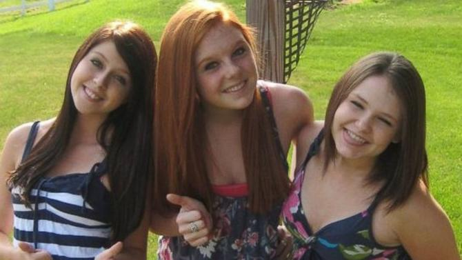 From Best Friends to Killers: Teens Murder Friend Because They 'Didn't Like Her'