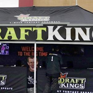 Court to decide if fantasy sports are a form of gambling