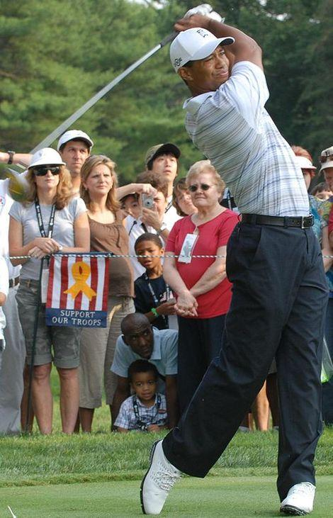 First Major of Year Up for Grabs at 2012 Masters Tournament: Fan Preview