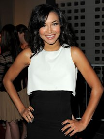 Photo of Naya Rivera