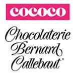 Chocolaterie Bernard Callebaut / Cococo Chocolatiers to Open Its Doors in Ottawa