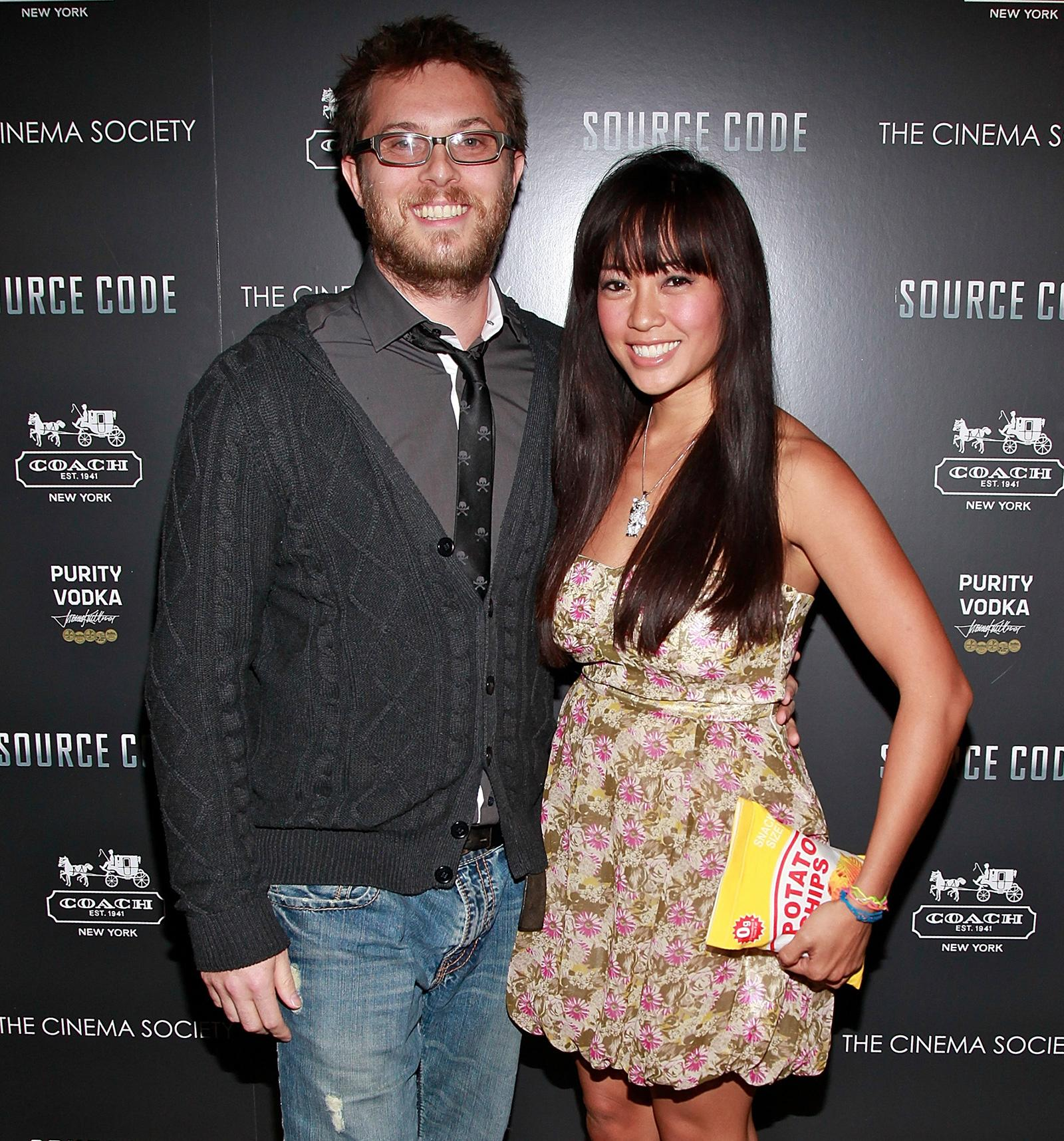David Bowie's Son, Duncan Jones, Welcomes Baby Boy on Six-Month Anniversary of Singer's Death