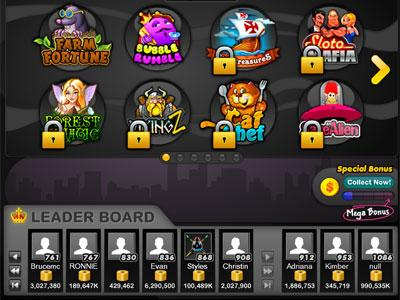 yahoo free slots machines games