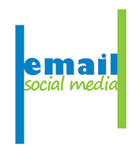 Four Steps to Aligning Email Marketing and Social Media image Align email and social