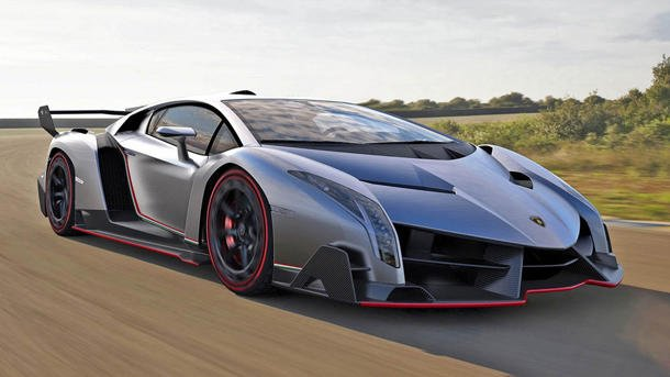 Lamborghini-Veneno-internet.jpg