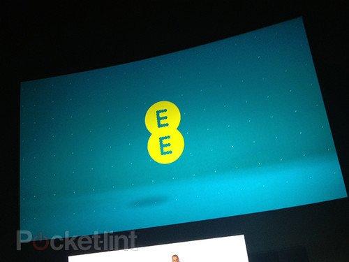 Everything Everywhere becomes EE 4G in the UK, new devices coming in weeks. Everything Everywhere, 4G, Networks, EE, Orange, T-Mobile 0