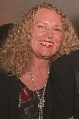 <b>6. Christy Walton & family, Jackson, Wyo., $27.9 billion</b>
