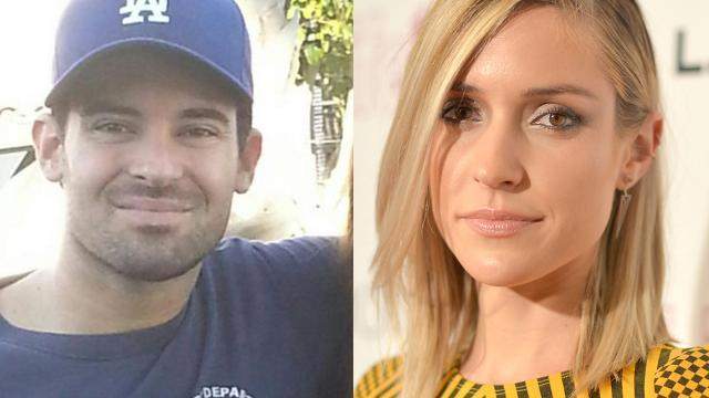 Michael Cavallari's Death Ruled an Accident, Autopsy Report Says He Died of Hypothermia