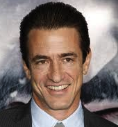 Dermot Mulroney Joins 'Careful What You Wish For'