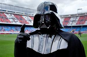 Atletico embraces the dark side, Lampard hits landmark goal & the defining moments of the weekend