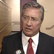 Former premier Danny Williams is defending recent defamation lawsuits that he has filed.